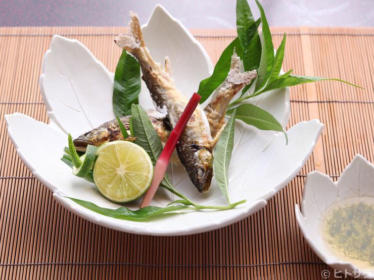 料亭 覚右衛門 顔合わせ・結納の料理 4