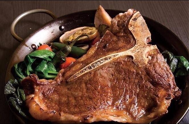 肉バルILTAVOLO